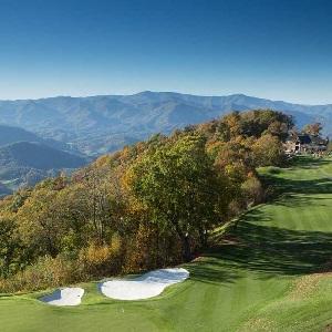Mountain Air Country Club